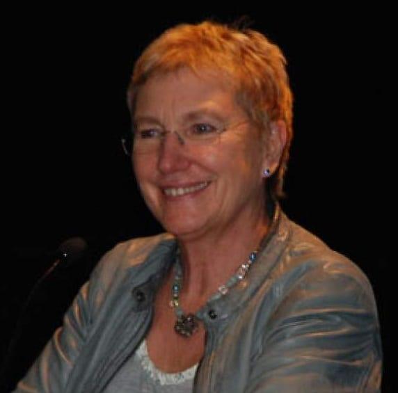 Marianne Sempler