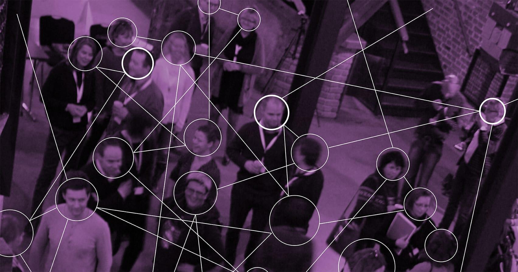 Nettverket for arbeid og helse trenger deg