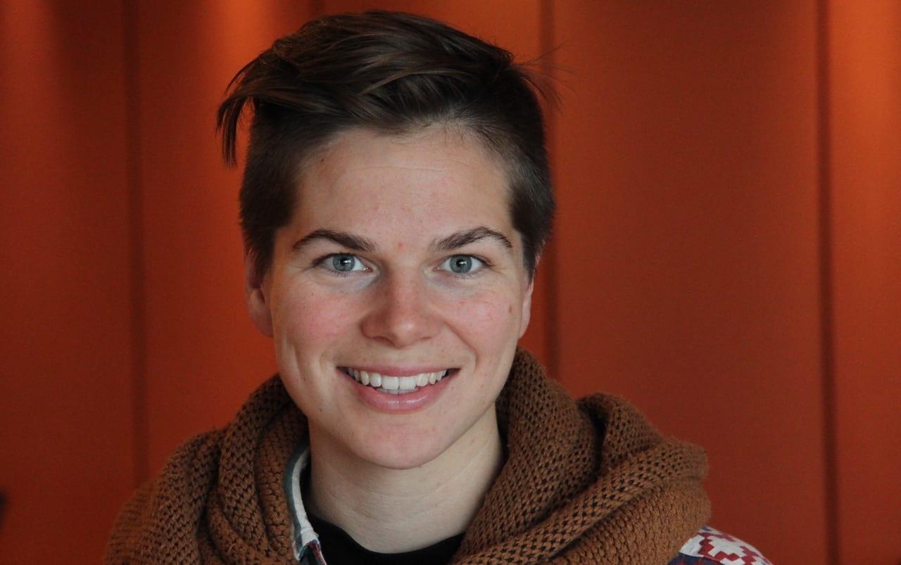 Nordisk konferanse pågår nå – dette har Marit lært i dag