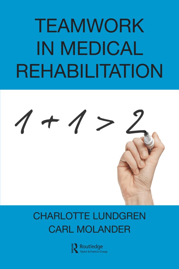 Bilde av bokas forside, som lenker til bokas innholdsfortegnelse og introduksjon (pdf)