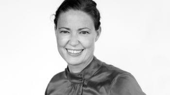 Mari Klokkerud, leder av regional kompetansetjeneste for rehabilitering